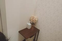 トヨタカローラ横浜 湘南店(1F)の授乳室・オムツ替え台情報