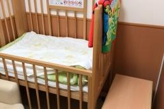 岐阜おみやげ川島店(1F)