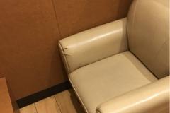 赤ちゃん本舗 新三郷店(2F)の授乳室・オムツ替え台情報