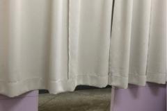 サンリブ・可部(2F)の授乳室・オムツ替え台情報