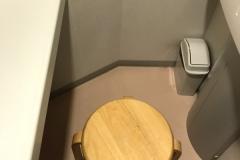 城崎マリンワールドの授乳室・オムツ替え台情報