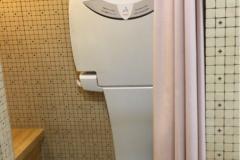 ヨシヅヤ津島本店(3F)の授乳室・オムツ替え台情報