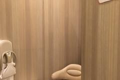グランフロント大阪(4F 南館)の授乳室・オムツ替え台情報