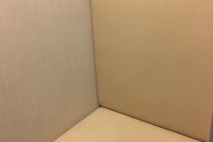 ANA LOUNGEの授乳室情報