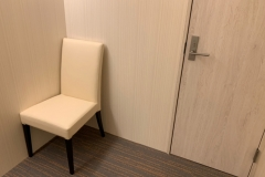 幕張ベイパークマンションミュージアム(1F)の授乳室・オムツ替え台情報