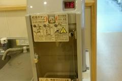 トイザらス・ベビーザらス  八幡店(1F)の授乳室・オムツ替え台情報