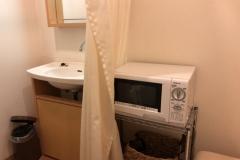 三井ガーデンホテルプラナ東京ベイ(1F)の授乳室情報