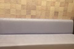 京都水族館の授乳室・オムツ替え台情報