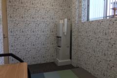 メガインディアンズ(2F)の授乳室・オムツ替え台情報