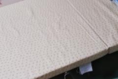 目黒区立自由が丘住区センター(1F)の授乳室・オムツ替え台情報