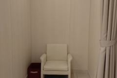 神戸クック・ワールドビュッフェ 久留米店の授乳室・オムツ替え台情報