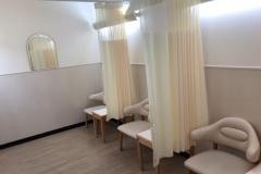 トイザらス・ベビーザらス  松本店(1F)の授乳室・オムツ替え台情報