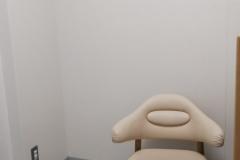 コストコホールセール 富谷倉庫店(1F)の授乳室・オムツ替え台情報