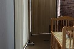 福山市中央図書館の授乳室・オムツ替え台情報