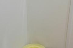 ジェット(7F)の授乳室・オムツ替え台情報