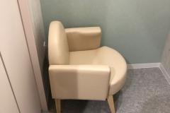 タマホーム厚木支店(1F)の授乳室・オムツ替え台情報