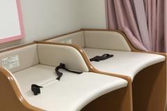 カインズホーム 神戸垂水店(1F)の授乳室・オムツ替え台情報