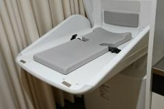 しずてつストア(1F)の授乳室・オムツ替え台情報