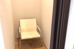 九州芸文館(1F)の授乳室・オムツ替え台情報