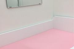西松屋 和田山店の授乳室・オムツ替え台情報