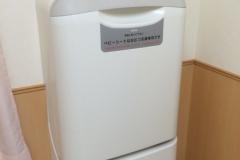 みやぎ生活協同組合幸町店(1階)の授乳室・オムツ替え台情報