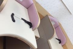 赤ちゃん本舗 久御山店の授乳室・オムツ替え台情報