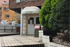レストラン・ピガール 亀戸店(1F)のオムツ替え台情報