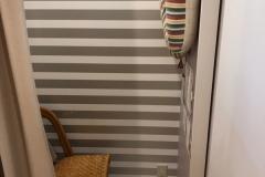 写真の撮れる赤ちゃんカフェAcha-kan(1F)の授乳室・オムツ替え台情報