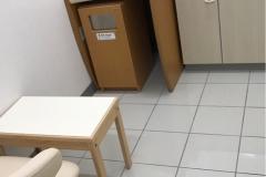 ケーズデンキ 埼大通り店(2F)の授乳室・オムツ替え台情報