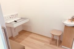 スズキアリーナ久居(1F)の授乳室・オムツ替え台情報