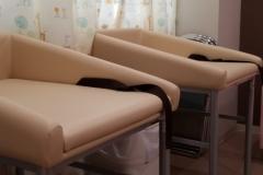 大阪府立急性期・総合医療センター(1F)の授乳室・オムツ替え台情報