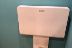 福岡タワー(1F)の授乳室・オムツ替え台情報