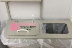 ドコモショップ新小岩駅前店の授乳室・オムツ替え台情報