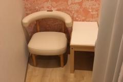 フレスポひばりが丘店(2F)の授乳室・オムツ替え台情報