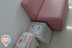 九州三菱自動車販売株式会社柳川店の授乳室・オムツ替え台情報