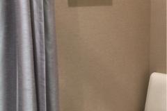 川崎アゼリア(DELICHIKA内 ベビールーム)の授乳室・オムツ替え台情報