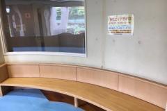 秩父宮記念体育館(1F)の授乳室情報
