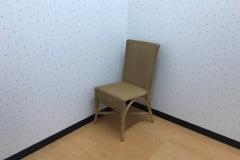 天満屋ハピータウン西大寺店(1F)の授乳室・オムツ替え台情報