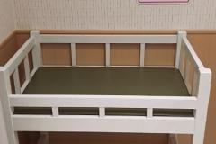ダイエー松戸西口店(2F)の授乳室・オムツ替え台情報