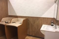 カインズホーム 浜松雄踏店(1F)