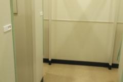 トイザらス・ベビーザらスイーアス高尾店(2F)の授乳室・オムツ替え台情報