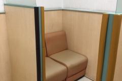 イオン小牧店(2F)の授乳室・オムツ替え台情報