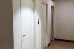 三井アウトレット パーク 林口(2F)の授乳室・オムツ替え台情報