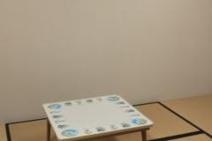 東図書館(4F)の授乳室・オムツ替え台情報