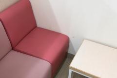 イオン穂波ショッピングセンター(2F)の授乳室・オムツ替え台情報