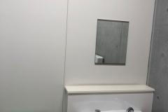 代田児童館(5F)の授乳室・オムツ替え台情報