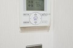 ナゴヤ球場の授乳室・オムツ替え台情報