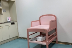 サンポートしぶしアピア志布志まちづくり公社事務局(1F)の授乳室・オムツ替え台情報