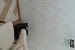 ライフ関目店(3F)の授乳室・オムツ替え台情報