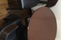 スーパーオートバックスSAPPORO(1F)の授乳室・オムツ替え台情報